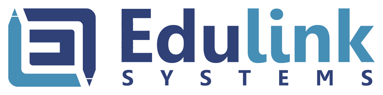 Edulink Systems, Inc.